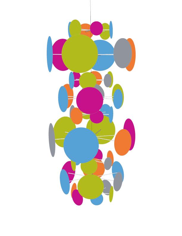 Color Scheme 1-01.jpg