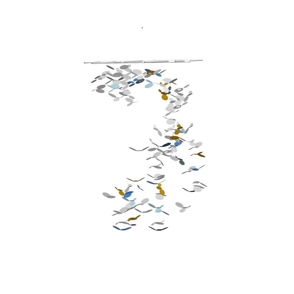 pov1 v2 (1).jpg