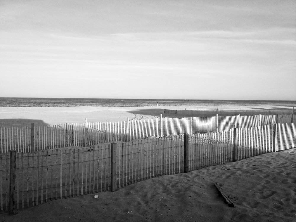 Point Pleasant Beach, NJ  2013