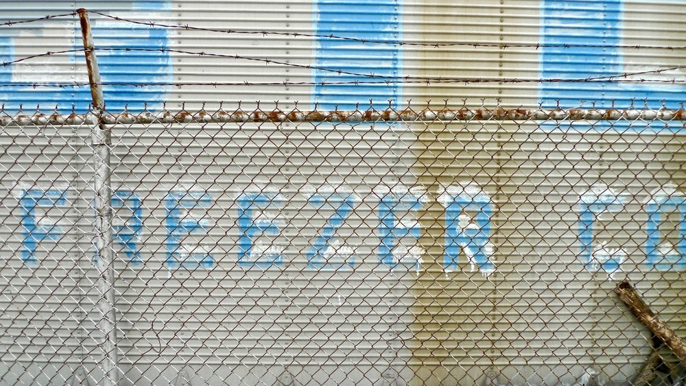 Jersey City, NJ  2011