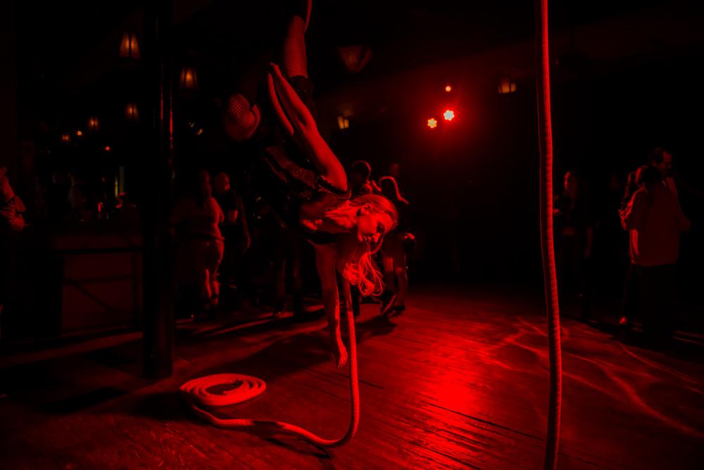 DK-Film Opening Party-134.jpg