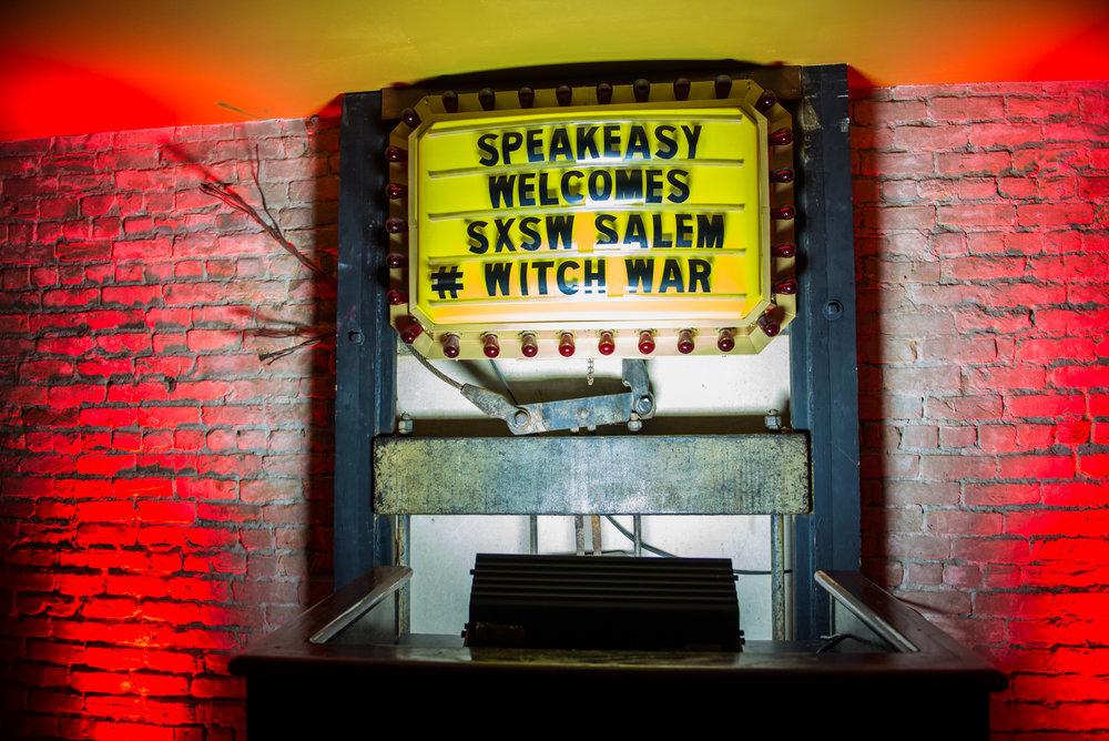 DK-Film Opening Party-135.jpg