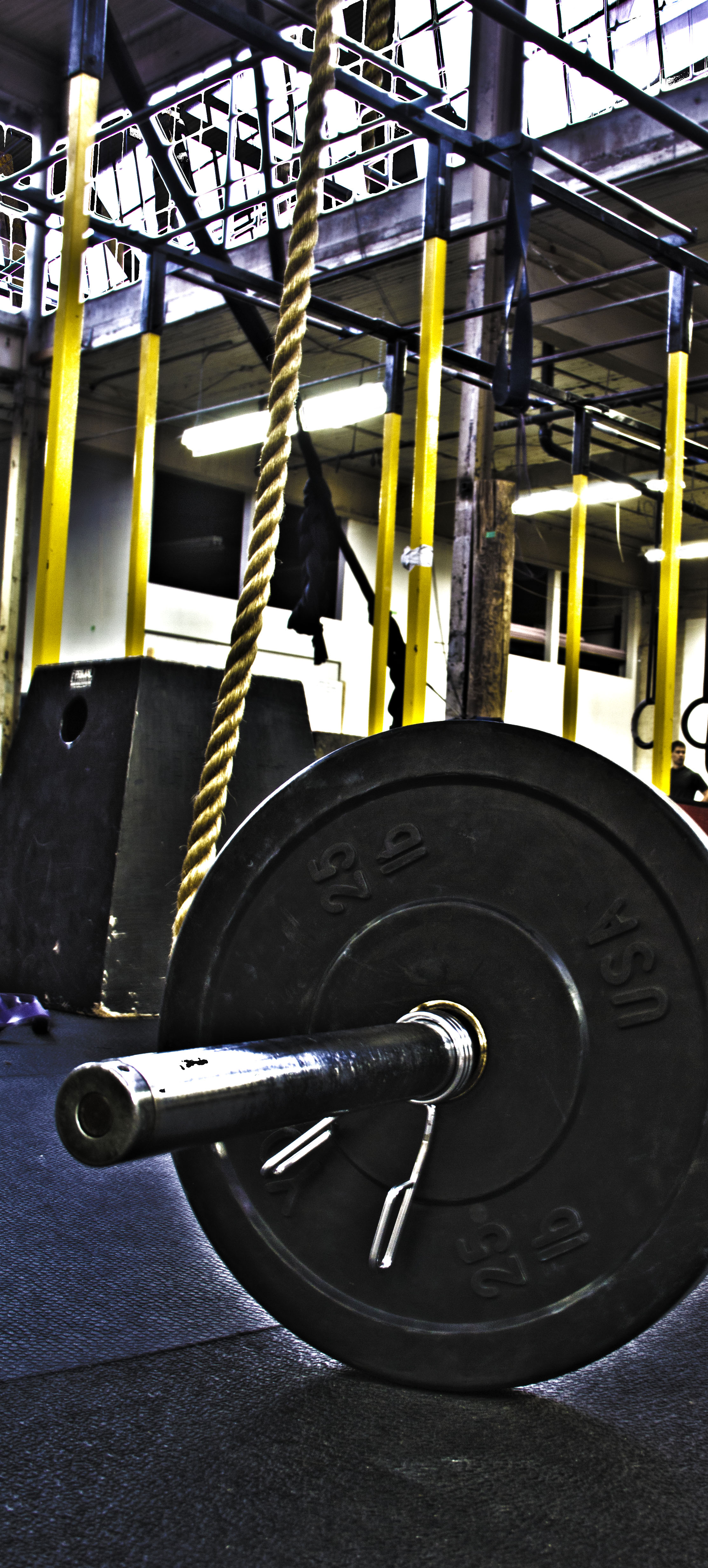 Barbell_HDR2