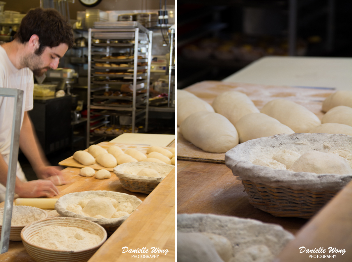 bakerboulangeriefoodphotographer