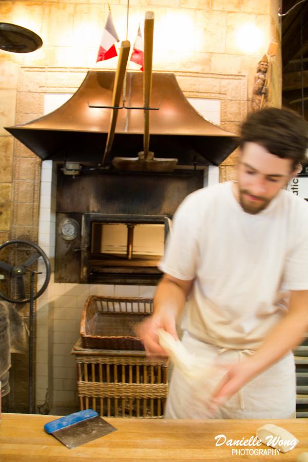 bakerboulangerieportlandphotographer