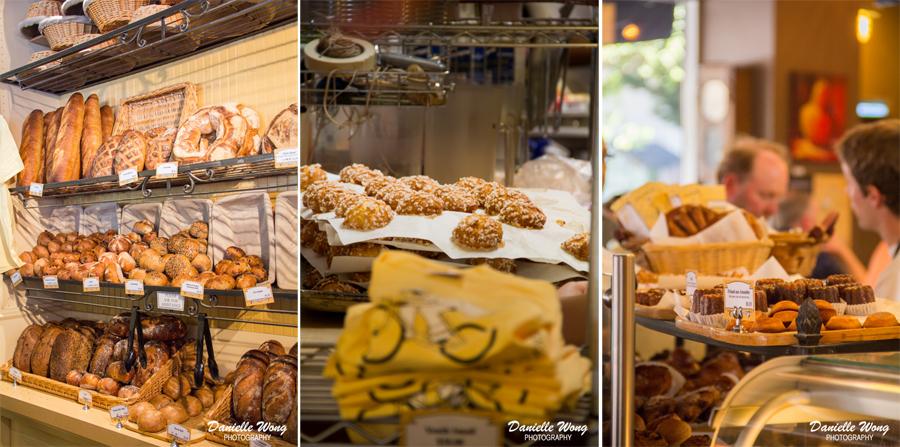 boulangerieportlandfoodphotographer