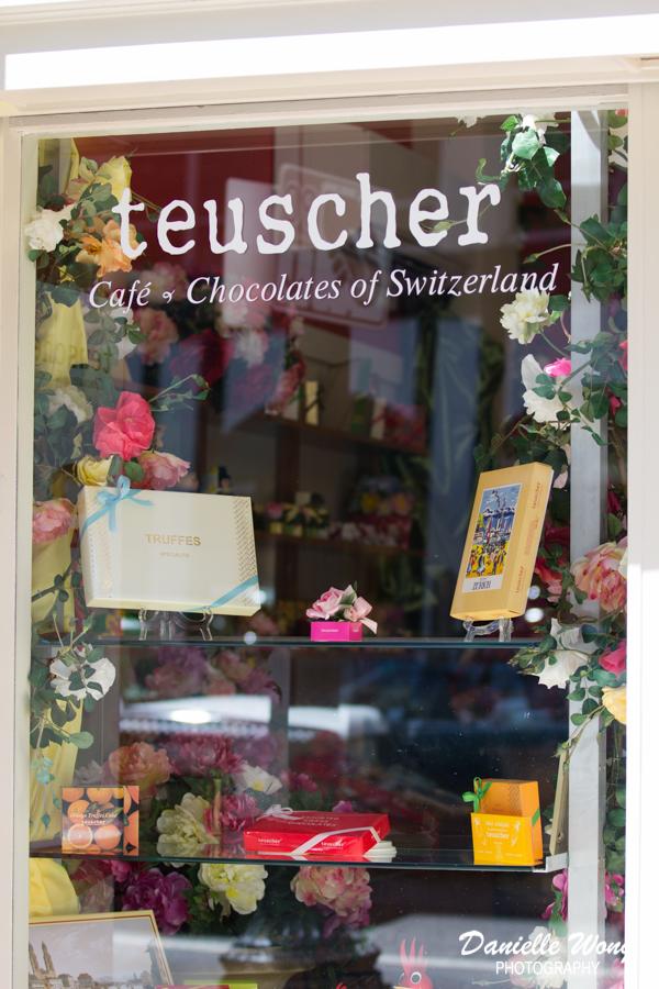 portlandteuscherstorefrontchocolatephotography