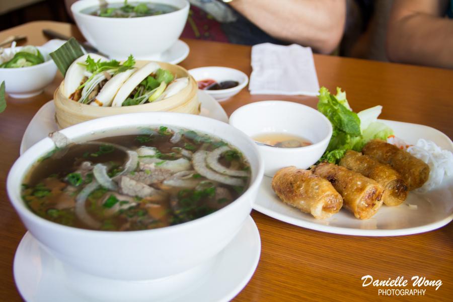 vietnamesefoodportlandphotographer