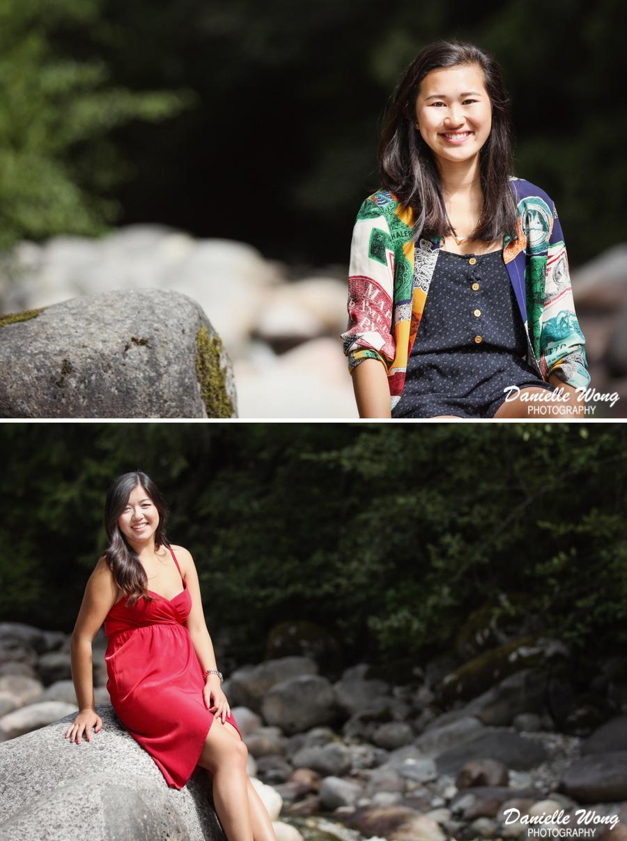 vancouver bc portrait photographers