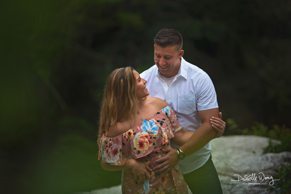 J+A Engagement Session-48.jpg
