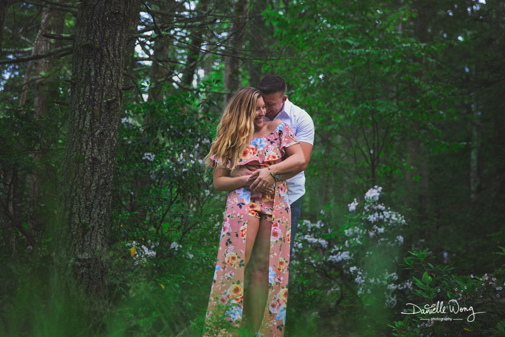 J+A Engagement Session-64.jpg