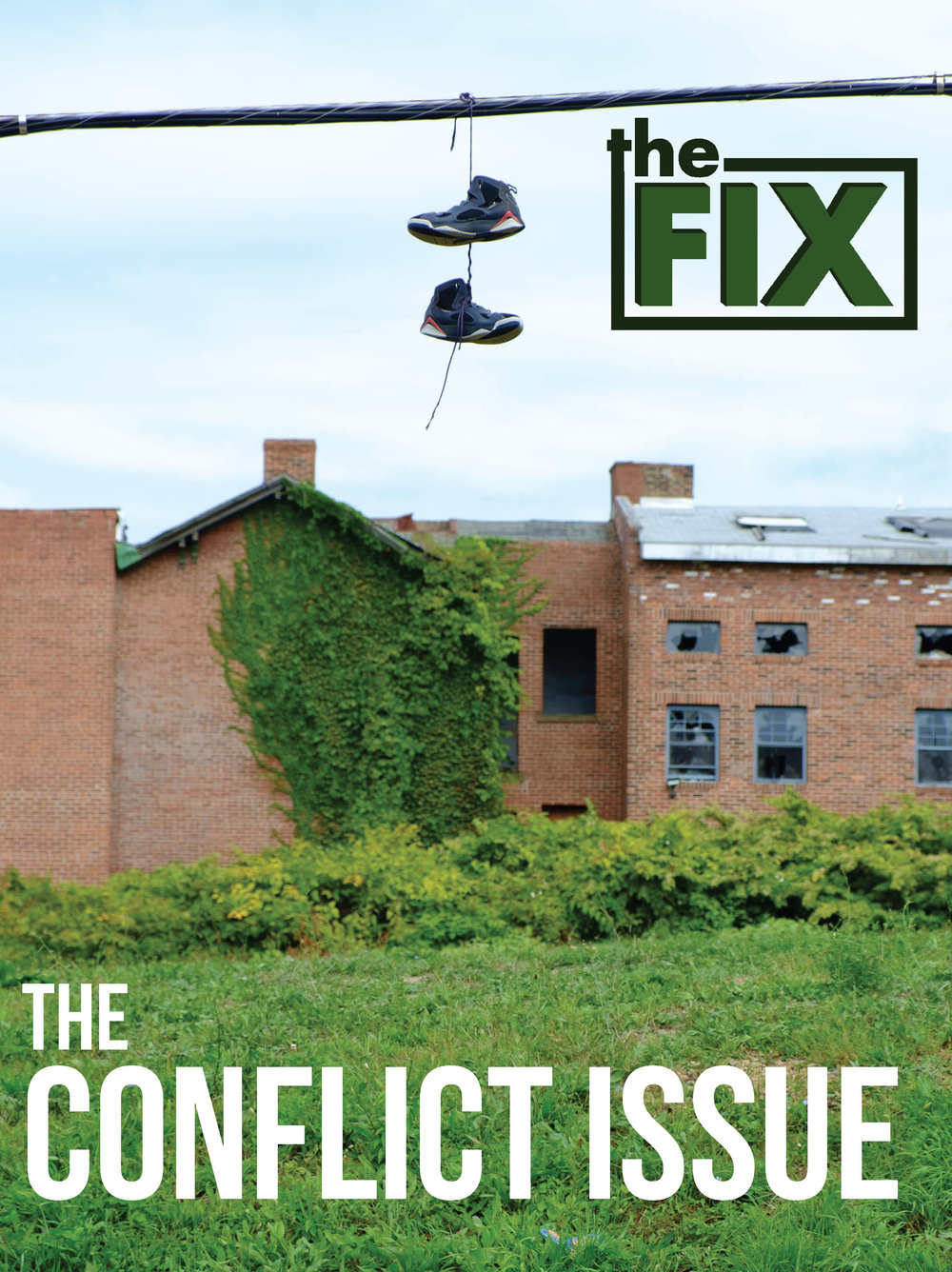 Cover_Magazine_Conflict-1.jpg