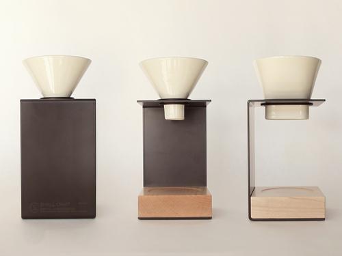 c38add215d9 COFFEE STAND