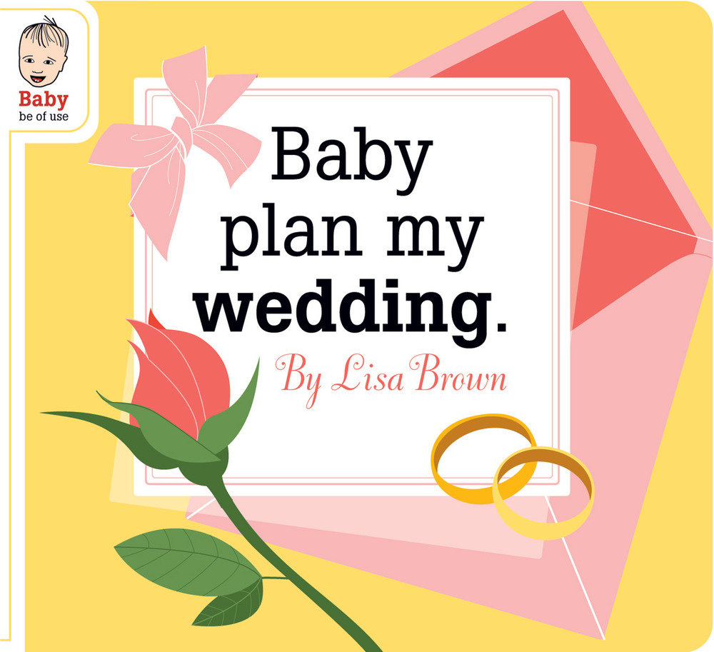 baby_plan_my_wedding_lores.jpg
