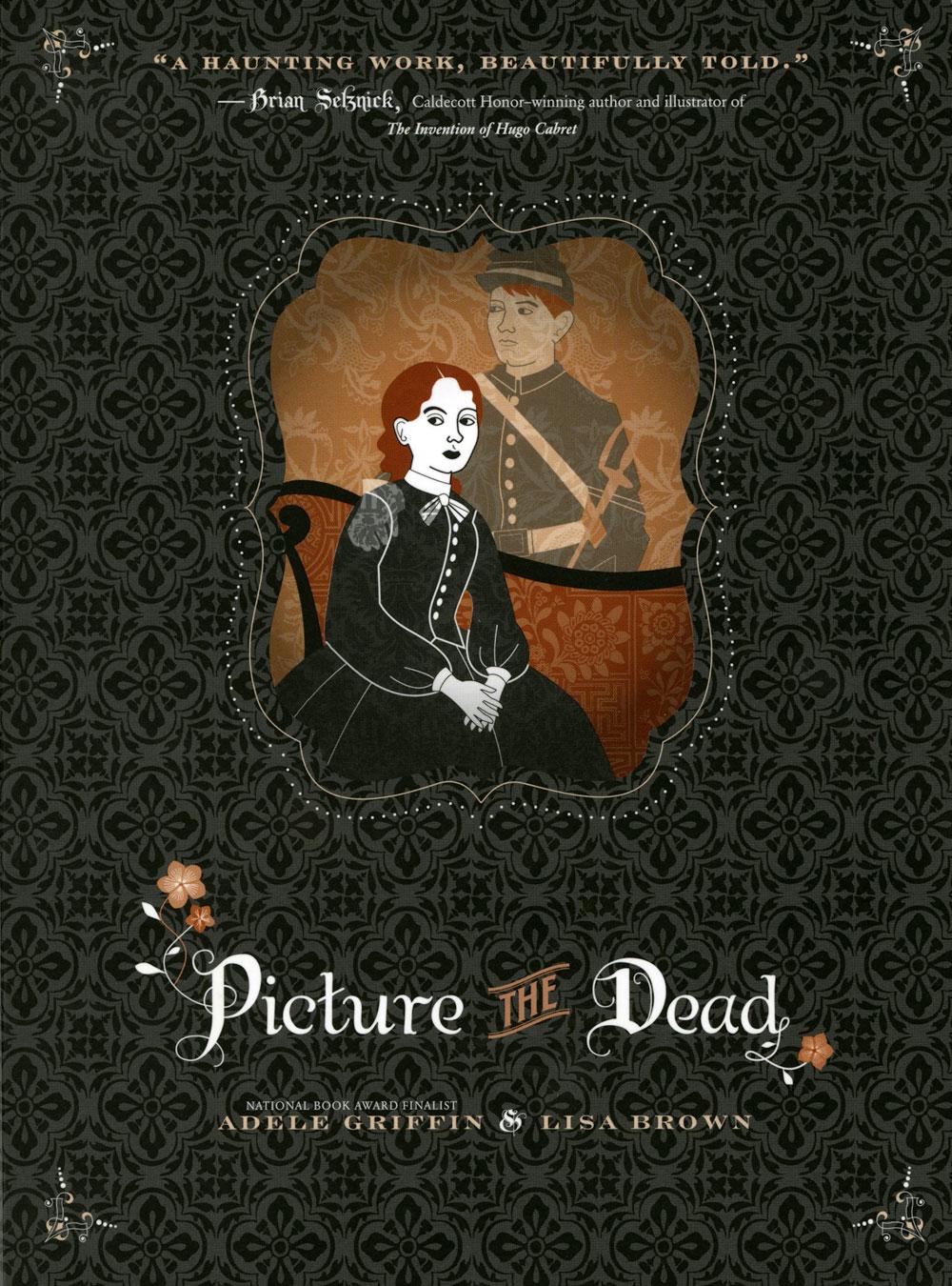 VampireBoy_cover.png