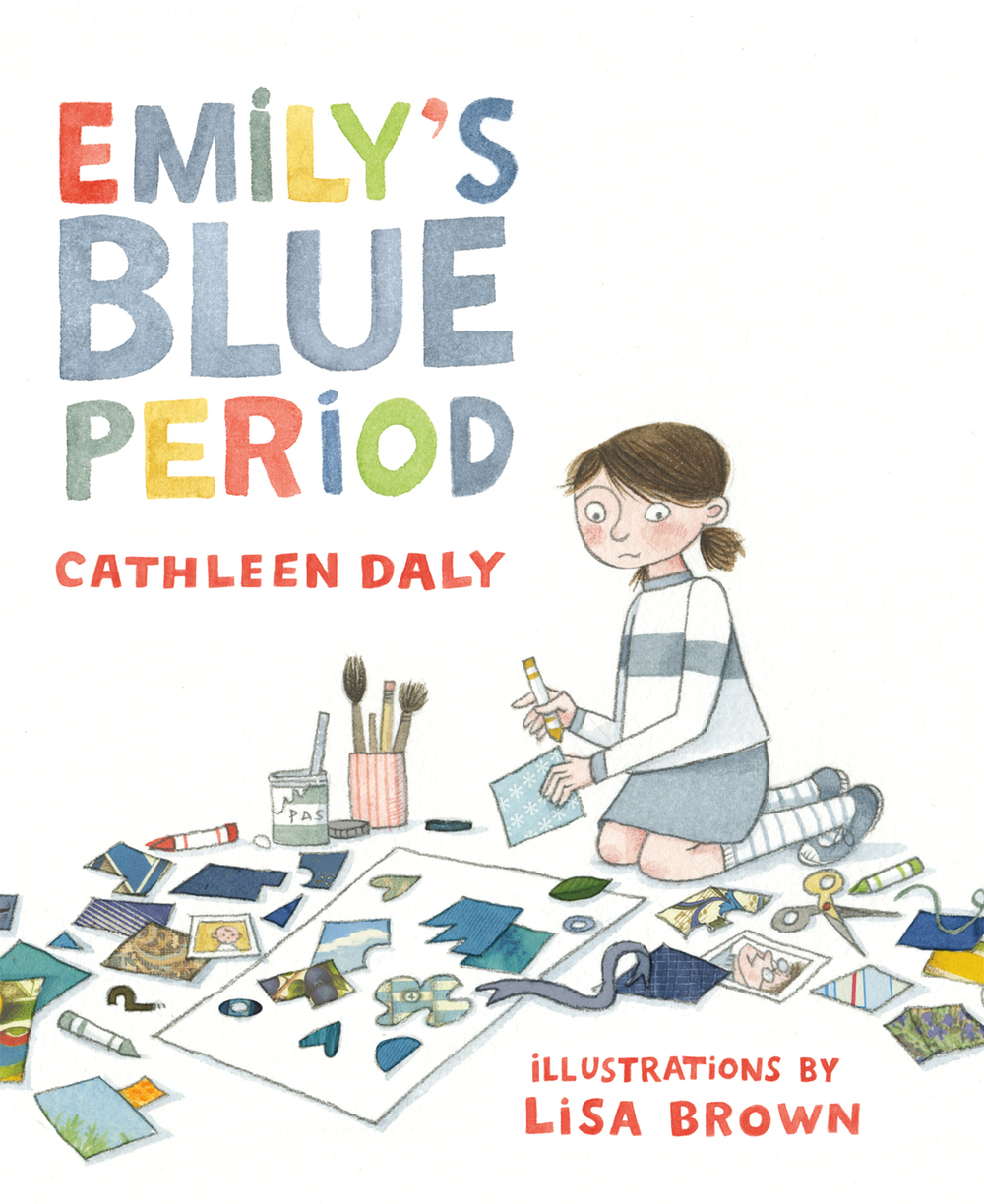 EmilysBluePeriod_LisaBrown_Cover_Thumb.png