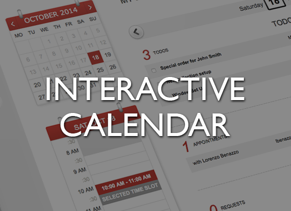 Clientela_HP_Preview_InteractiveCalendar.png