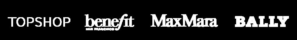 client_logo-wide-02.png
