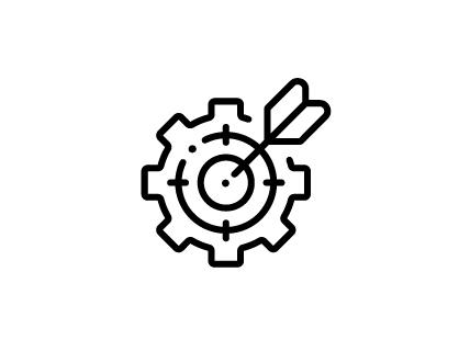 Clientela_Website-Icons_V2-09.jpg
