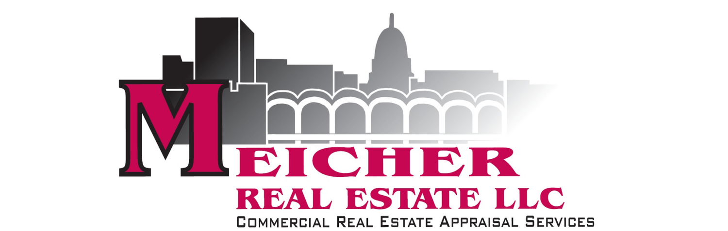Meicher Real Estate LLC