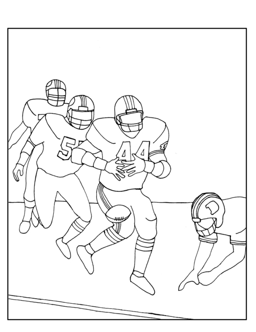 why is daddy sad on sunday disappointing moments in cleveland sports coloring book - Sports Coloring Book