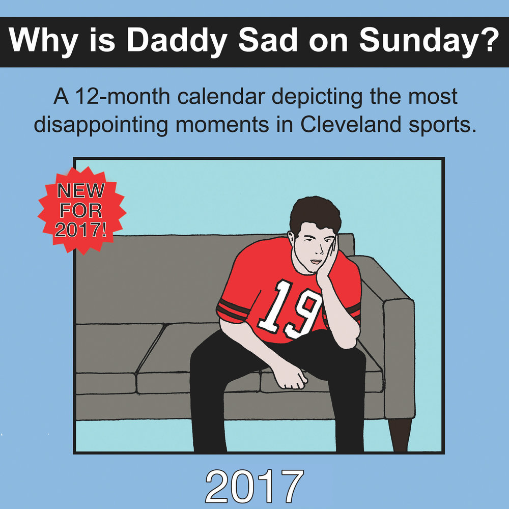 why is sad on sunday disappointing moments in