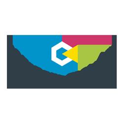 CompareMetrics_250.png
