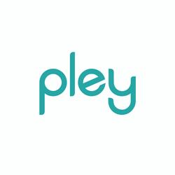 pley_250.png