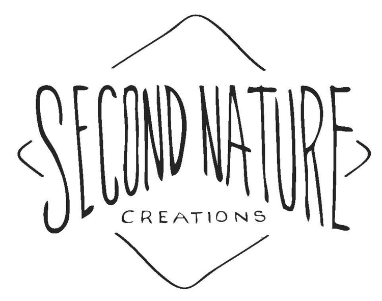 second nature creations