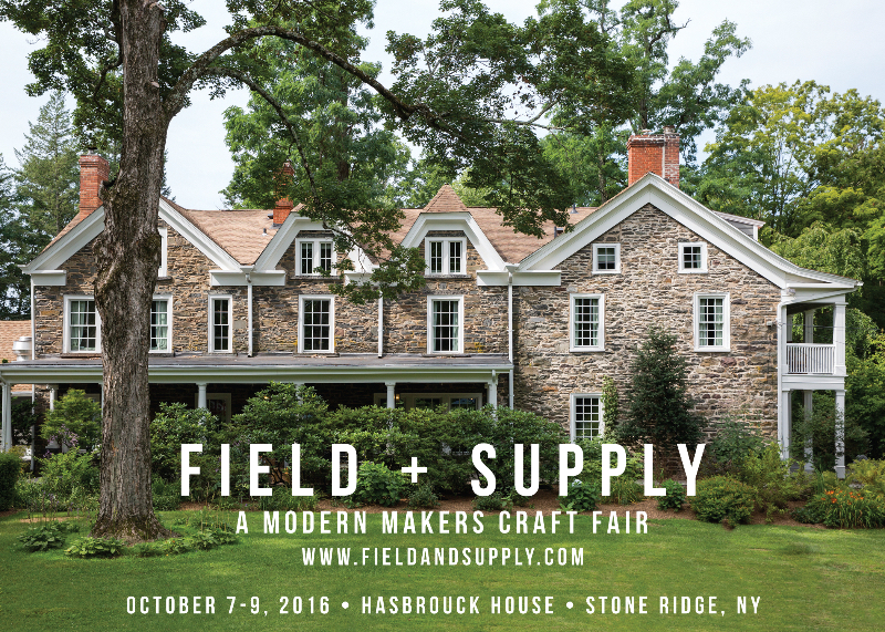 AQOE_Field_Supply_2016