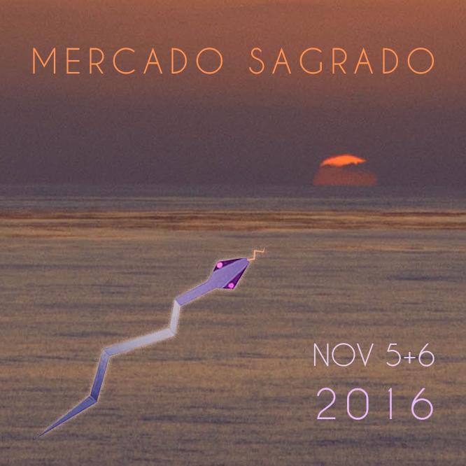 AQOE_Mercado_Sagrado