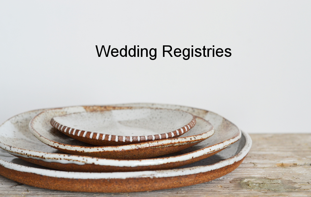 AQOE_Wedding_Registries.JPG