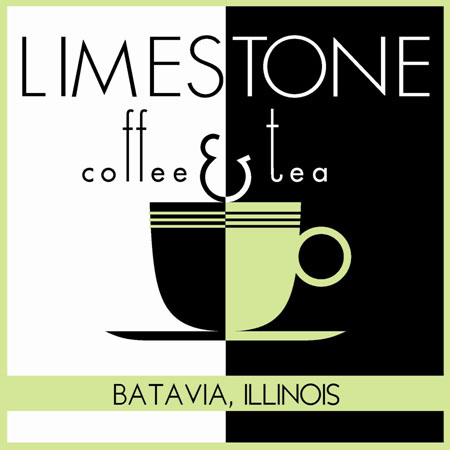 LIMESTONE COFFEE & TEA