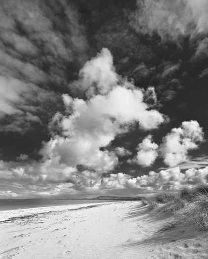 Berneray-Outer-Hebrides.png