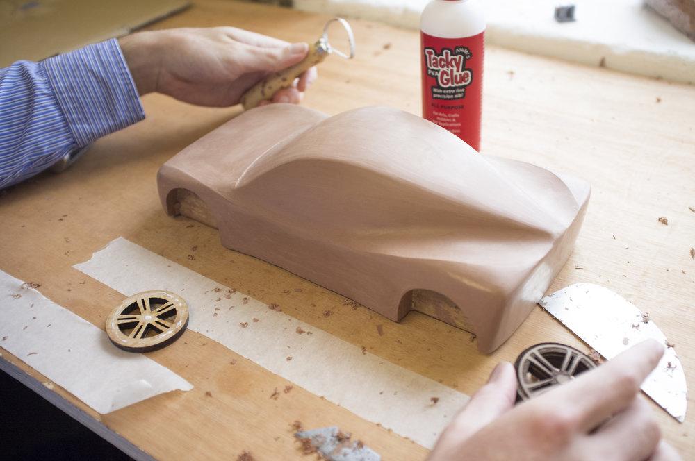 Dlab-makerspace.jpg