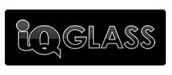 IQ-Glass.jpg