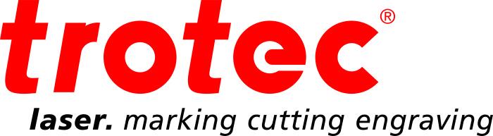 Trotec-Laser-cutter.jpg