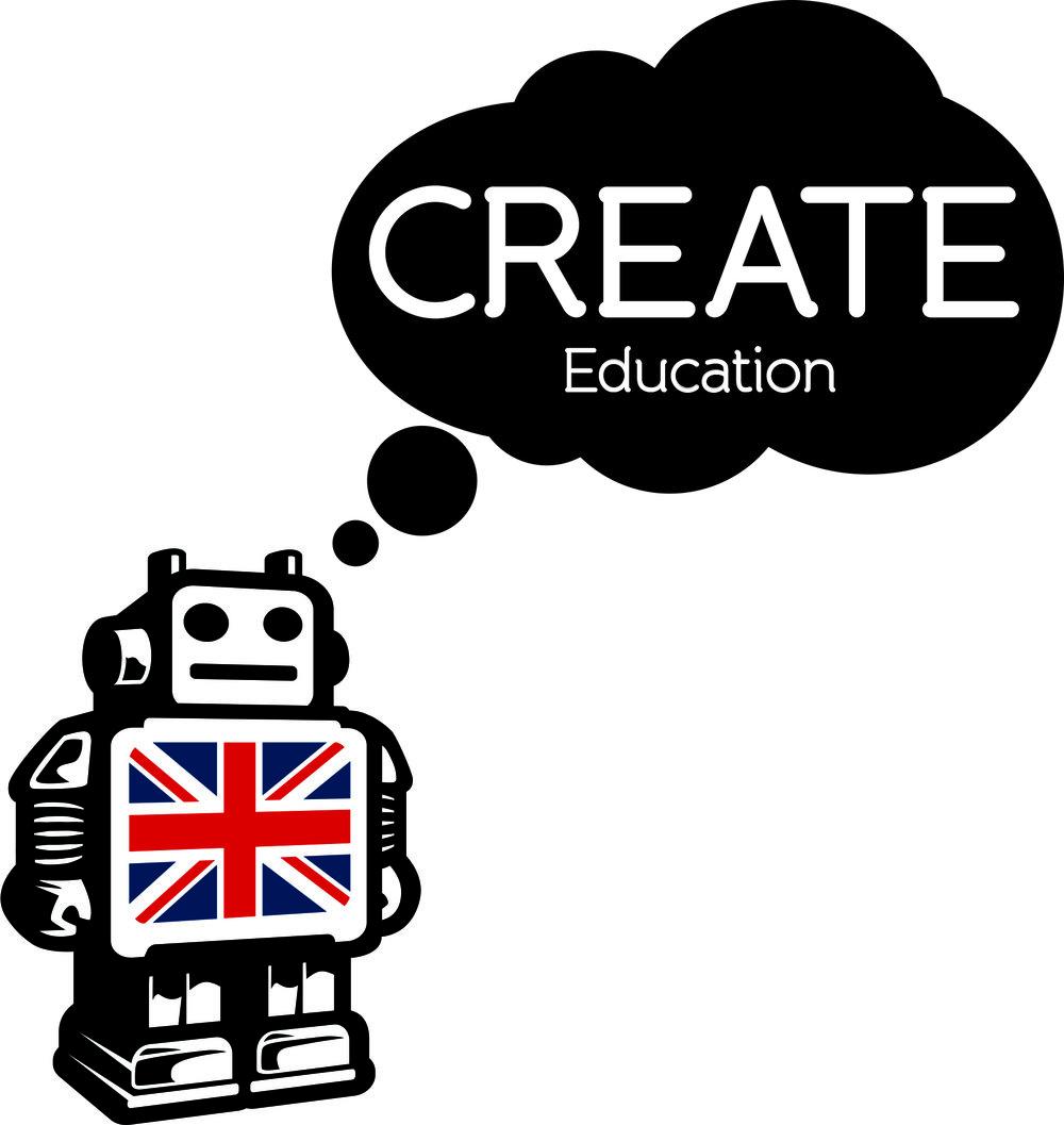 create-education.jpg