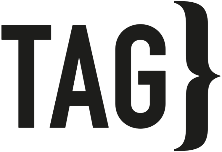 Tag Research