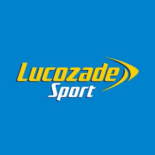LucozadeSport_320x320.jpg