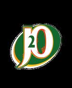 J2O_logo.png
