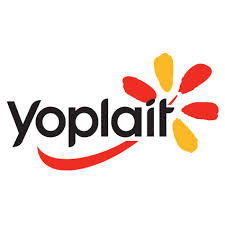 YOplait square.jpg