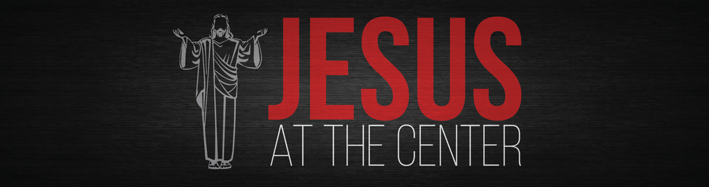 Jesus ATC_Web.png