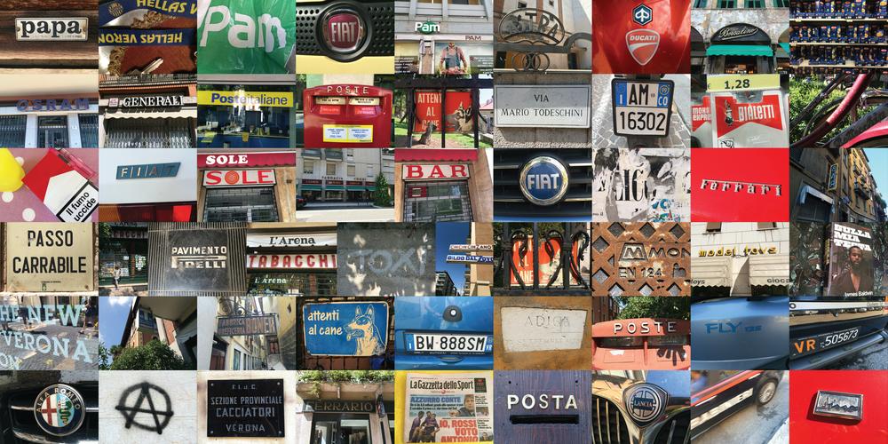 Italian_Typography_by_BytheSky.jpg