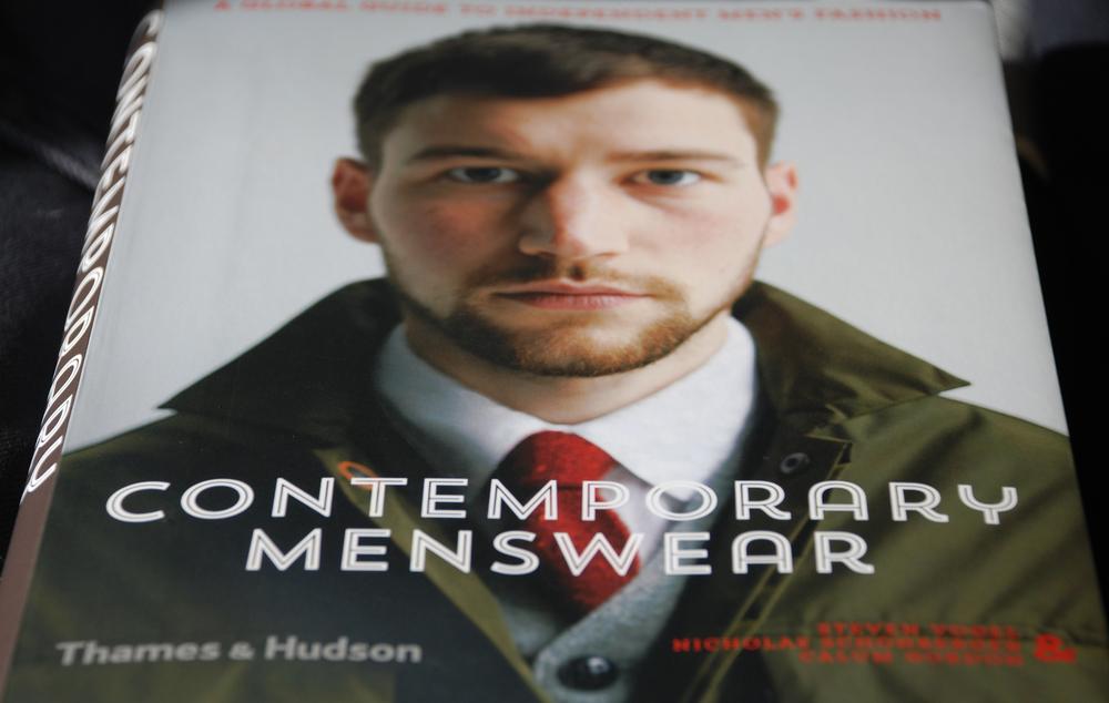 contemporary_menswear_steven_vogel.jpg