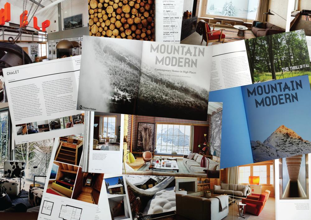 mountain_modern_dominic_bradbury.jpg