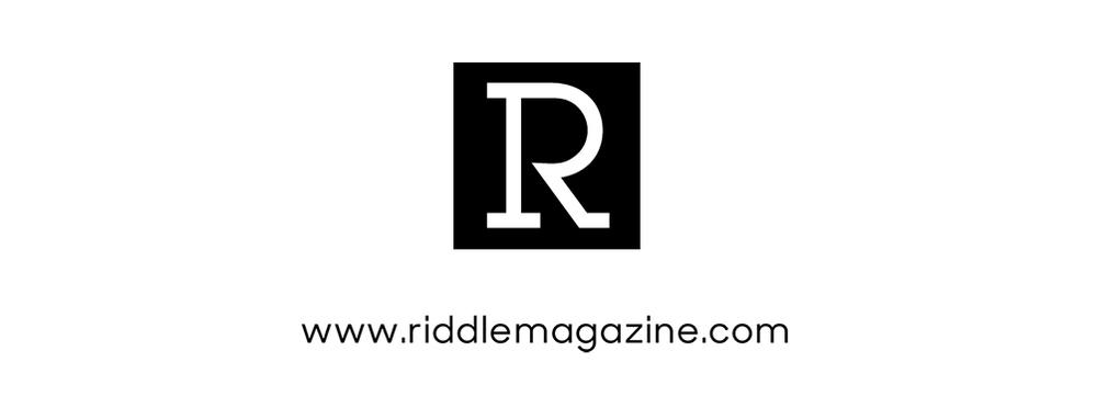 riddle_magazine_bythesky.jpg