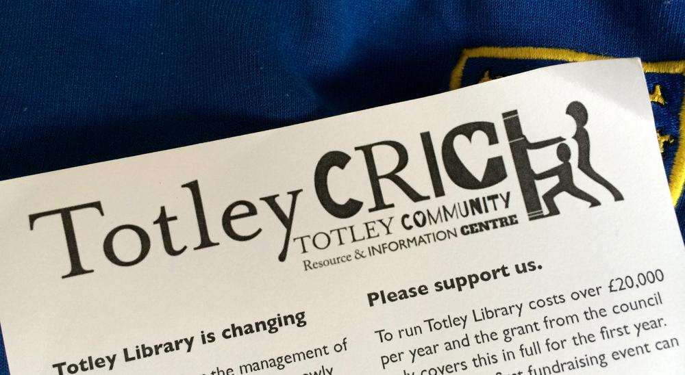 Totley_CRIC_BytheSky.jpg