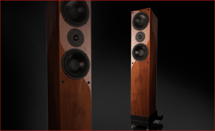 Wilson_Benesch_Square_Five.jpg