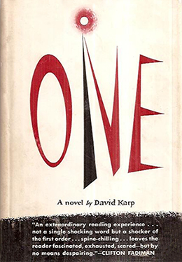 One_David_Karp_great_book_cover.jpg